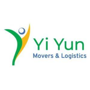 yiyunmovers 300x300
