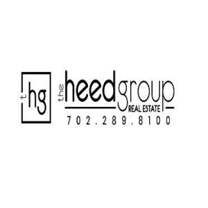 1.Logo  1 300x300