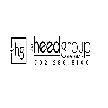 1.Logo  1