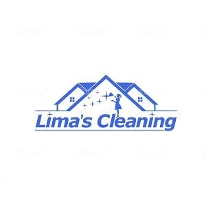 1.Logo  3
