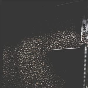 Death Wish Organic Coffee Beans