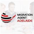Migration Agent Adelaide South Australia