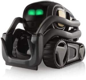 Vector Mini Personal Robot - Innovation Technology