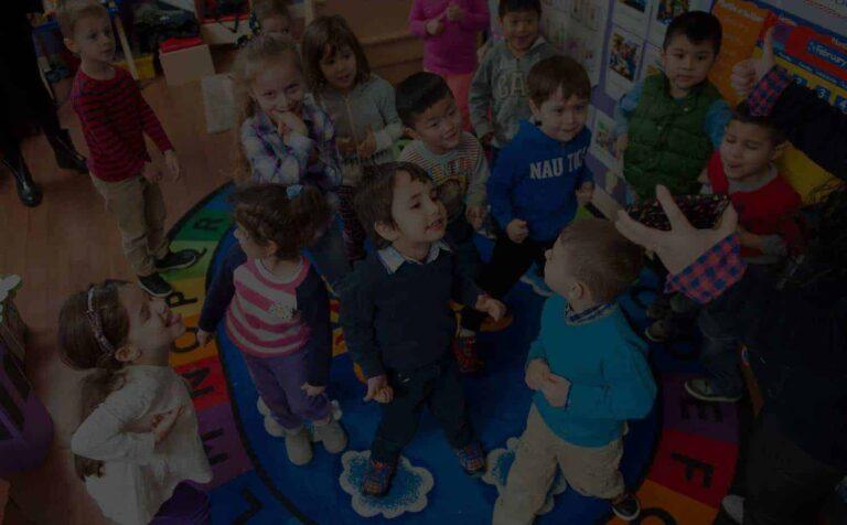 child care Brooklyn 768x476