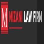 logo of Miizani