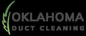 okc logo 300x125