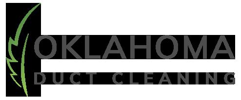 okc logo