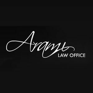 Arami Law Office PC 300x300
