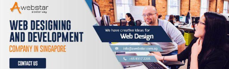 Awebstar banner 768x233