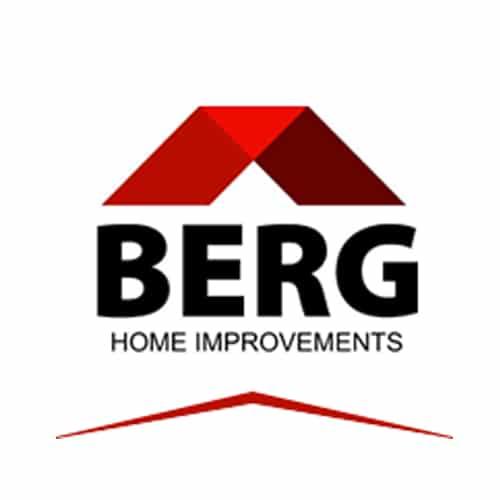 Berg Home Improvements 1