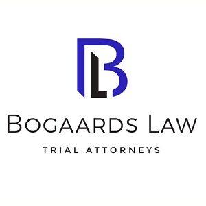 Bogaards Law 300x300