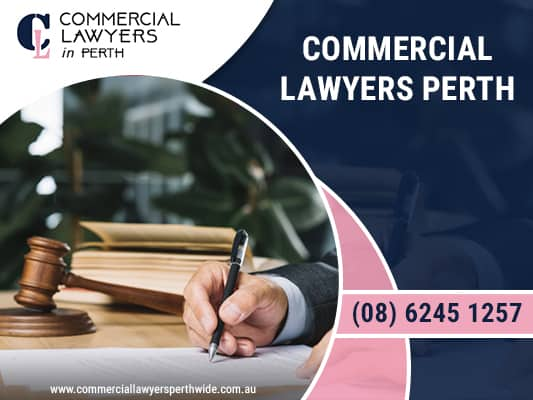 COMMERCIAL LAWYERS PERTH 1 1