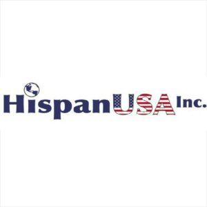 Hispan USA Inc LOGO 300x300
