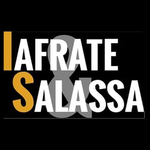 Iafrate Salassa P.C.