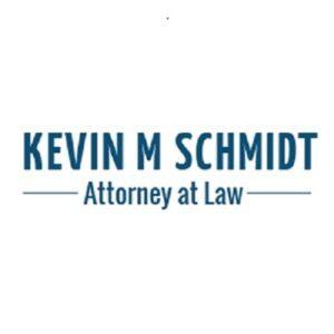 Law Office of Kevin M. Schmidt P.C 300x300
