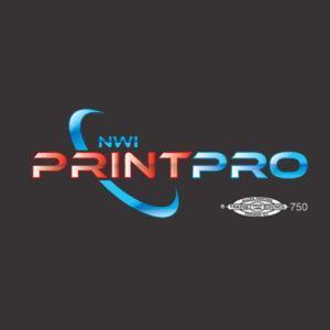 NwiPrintPro 300x300