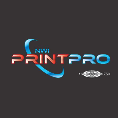 NwiPrintPro