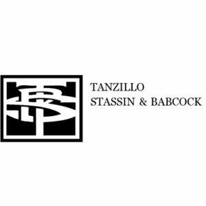 Tanzillo Stassin Babcock P.C. 300x300