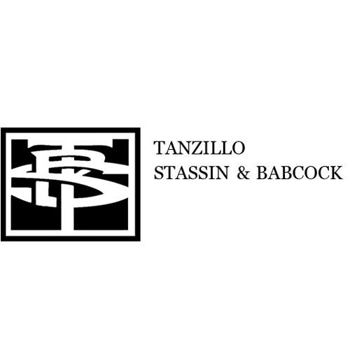 Tanzillo Stassin Babcock P.C.