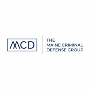 The Maine Criminal Defense Group 300x300