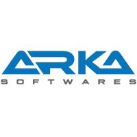 arka logo jp