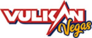 logo v 1 300x124