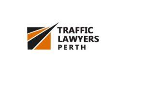 traffic logo 300x184