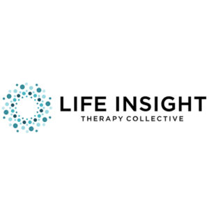 Life InSight 300x300