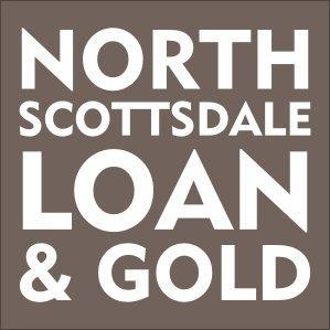 North Scottsdale Loan and Gold 1