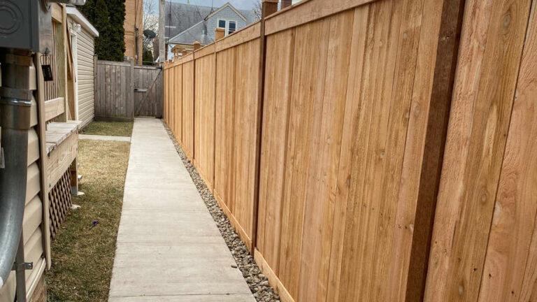 fence walkway 768x432