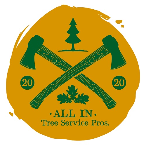 1.Logo  6