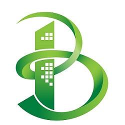 Bradyl Storage Solutions 250