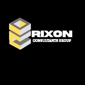 Erickson 1 300x300