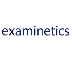 Examinetics