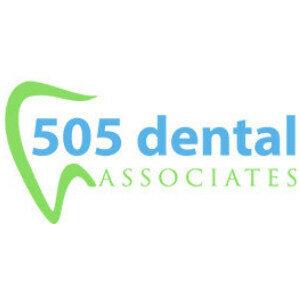 Logo 300x300 1 300x300