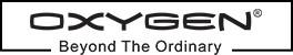 oxygen logo1