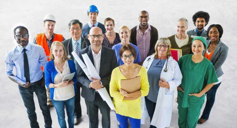 workforce 768x415