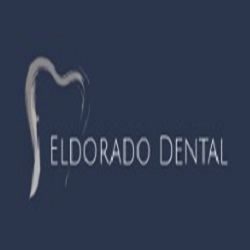 Eldorado Dental Santa Fe 250