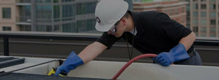 air duct cleaning nyc 768x280
