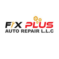 logo fixplus200x200