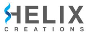 5fd473f55bc6d Helix Creations Logo smaller e1535343561685 300x119