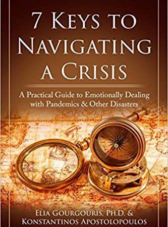 7 Keys To Navigating A Crisis – Book Review