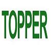 LDPEPipe logo