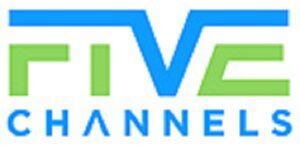 Logo 3 300x146