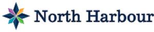 North Harbour Logo 300x63