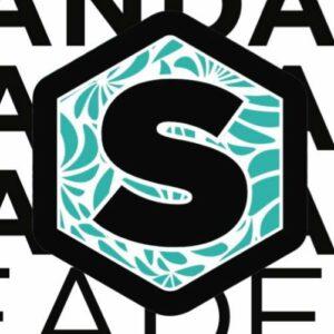 Standard Meadery Logo 300x300