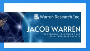 Warren Research Inc