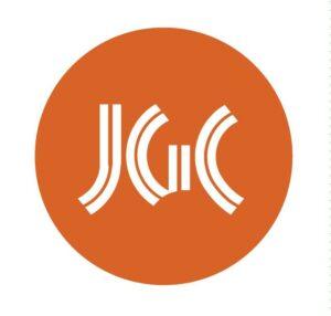 jgc icon horizontal trans 1 300x286