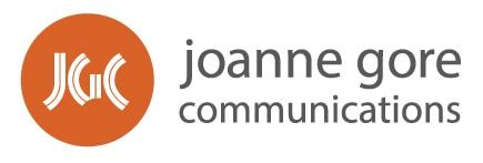jgc logo horizontal 1 1