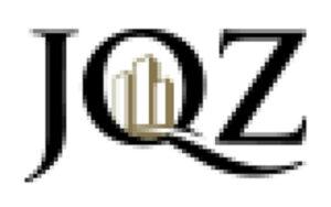 logo 4 300x188